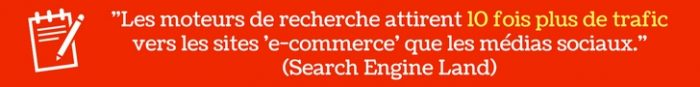 Pack Marronnier Marketing Search Engine Land