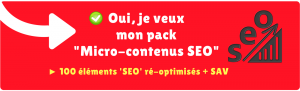 micro-contenus seo redaction business