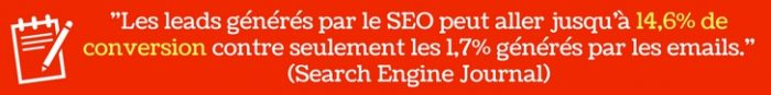 micro-contenus seo Search Engine Journal