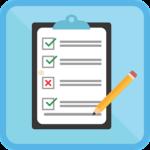 content marketing evaluation