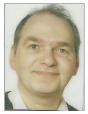 Daniel Van Onacker - Rédacteur web SEO & Copywriter