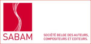 Membre de la Sabam depuis 1975