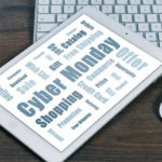 marronnier marketing 1 cyber-monday