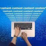 Apprendre à rédiger - atelier marketing de contenu 1