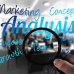 atelier marketing de contenu 5